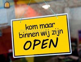 Tuingrind uit voorraad le... Omgeving Hilversum