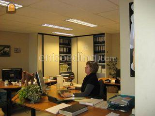 secretaresse Omgeving Ede