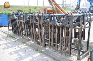 Stenenklem Omgeving Utrecht