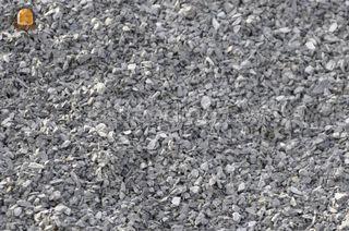 Basalt split 1/3 Omgeving Utrecht
