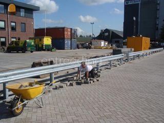 Stratenmaker Omgeving Hilversum