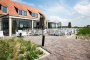 Oud Utrecht en Oud Breda