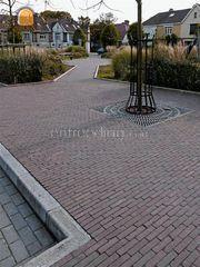 Oud Hollands Getrommeld Omgeving Kortrijk, Komen-Waasten