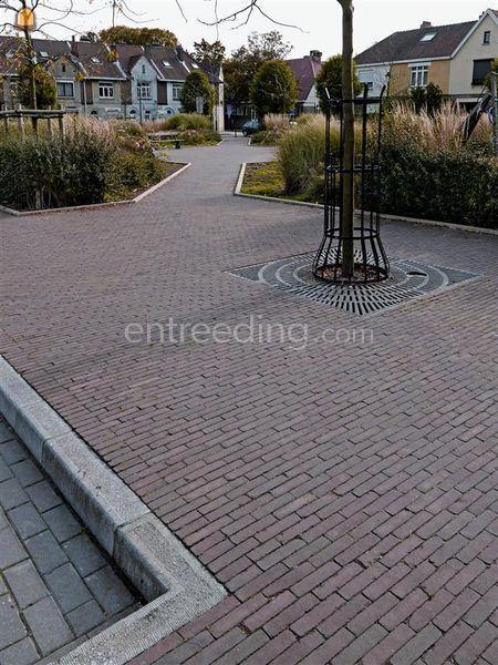 Oud Hollands Oud Rotterdam