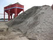 Zand Zand