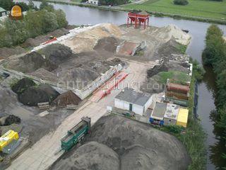 Depot Hillegom Omgeving Lisse
