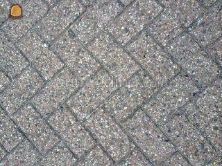 gebruikte betonklinkers h... Omgeving Wijk bij Duurstede
