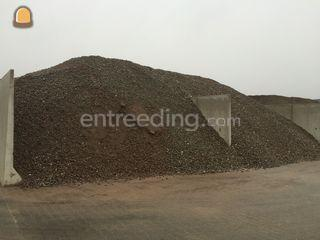 Granulaat 16/32 Omgeving Veghel