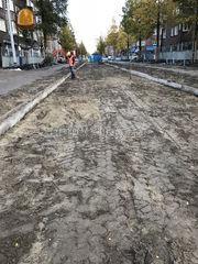 Funderingswerken Omgeving Haarlem