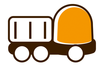 Transportmaterieel