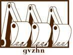 G.V.Z.H.N.