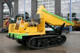 BENS 250R dumper