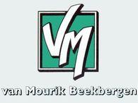 Van Mourik Beekbergen