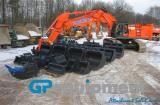 GP Equipment