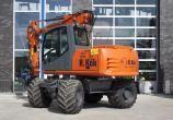 Atlas 140 W