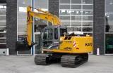 KATO HD514-V