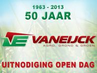 1963 – 2013