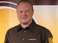Lars Smeets