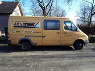 soortgelijke bus is gestolen