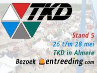 TKD Almere