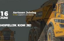 bron afbeelding: jobdag.aertssen.be