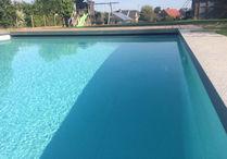 bron foto: Emmai Verde uit Eigenbilzen - aanleg zwembad