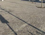 Gent Oude Beestenmarkt - bron afbeeldingen: Beltrami