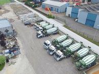 bron afbeelding: Wegenbouw Goijens - Bree