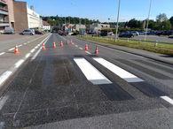 bron foto: wegenenverkeer.be