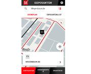 de Matexpo App
