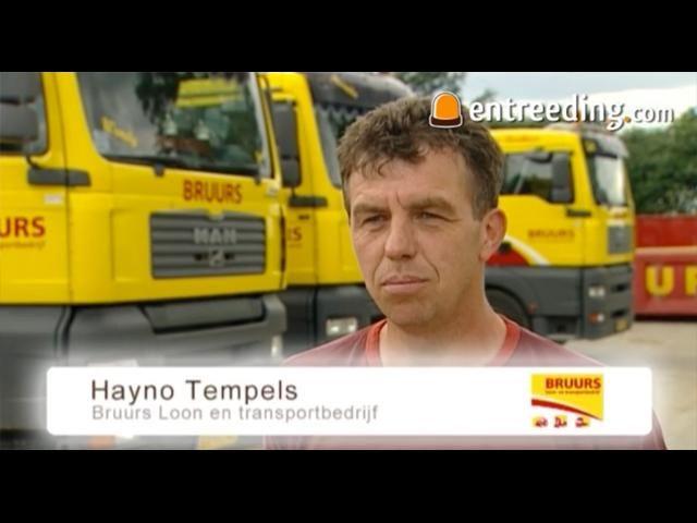 Hayno Tempels