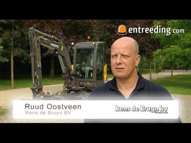 Ruud Oostveen
