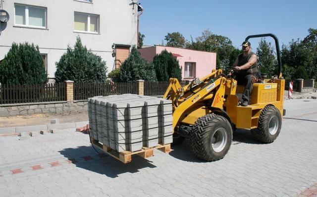 De schans presenteert knikmops 250 op tkd - Schans handig ...
