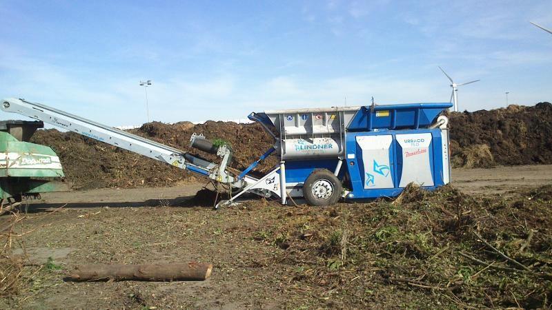 3de Lindner Urraco verkleiner voor Tuytel uit Oud-Alblas